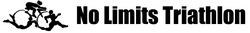 No-Limits-logo.png