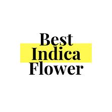 Highest THC Flower(4).png