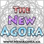 N.A.icon-logo.colour.1.jpg