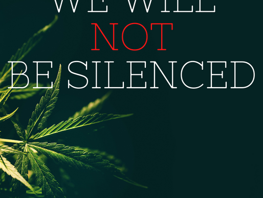 Petition Asking Facebook Inc. to Stop Silencing Cannabis in Canada Gets Immediate Support