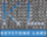 Keystone-Logo-Color-Blue600-dpi3.png