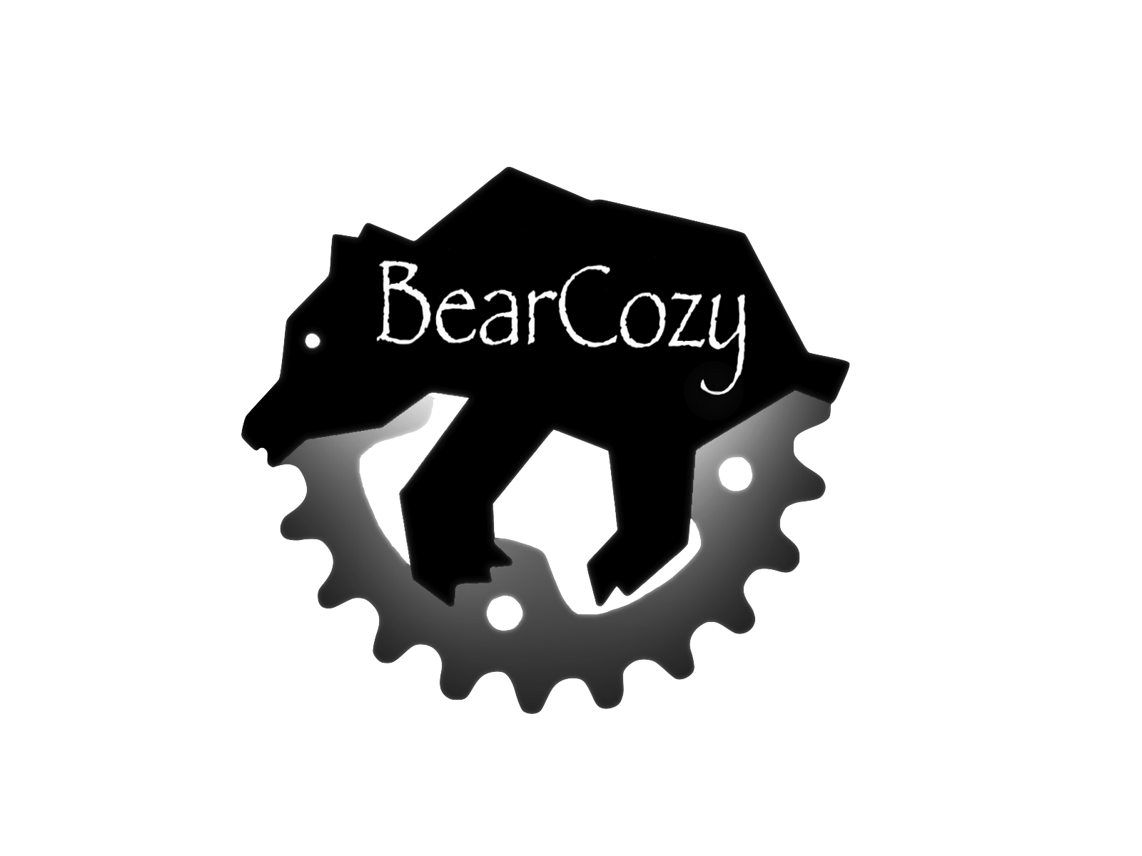 bearcozy cuoutpng copy.png