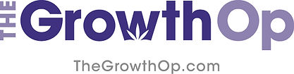 GrowthOp logo_FINAL_4-C_url.jpg