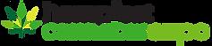 HFC_18_Logo_horz.png