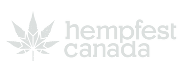 HFC_Logo2020_wht.png
