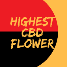 Highest THC Flower(1).png