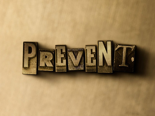 Contain and Prevent