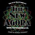 New Agora Logo for HempfestCanada.jpg