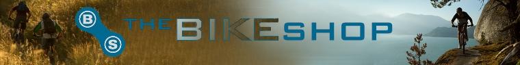 tbs-banner-760-2012.jpg