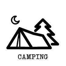 Camping-icon-1.jpg