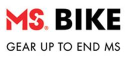 msbike-logo-fb_edited.jpg