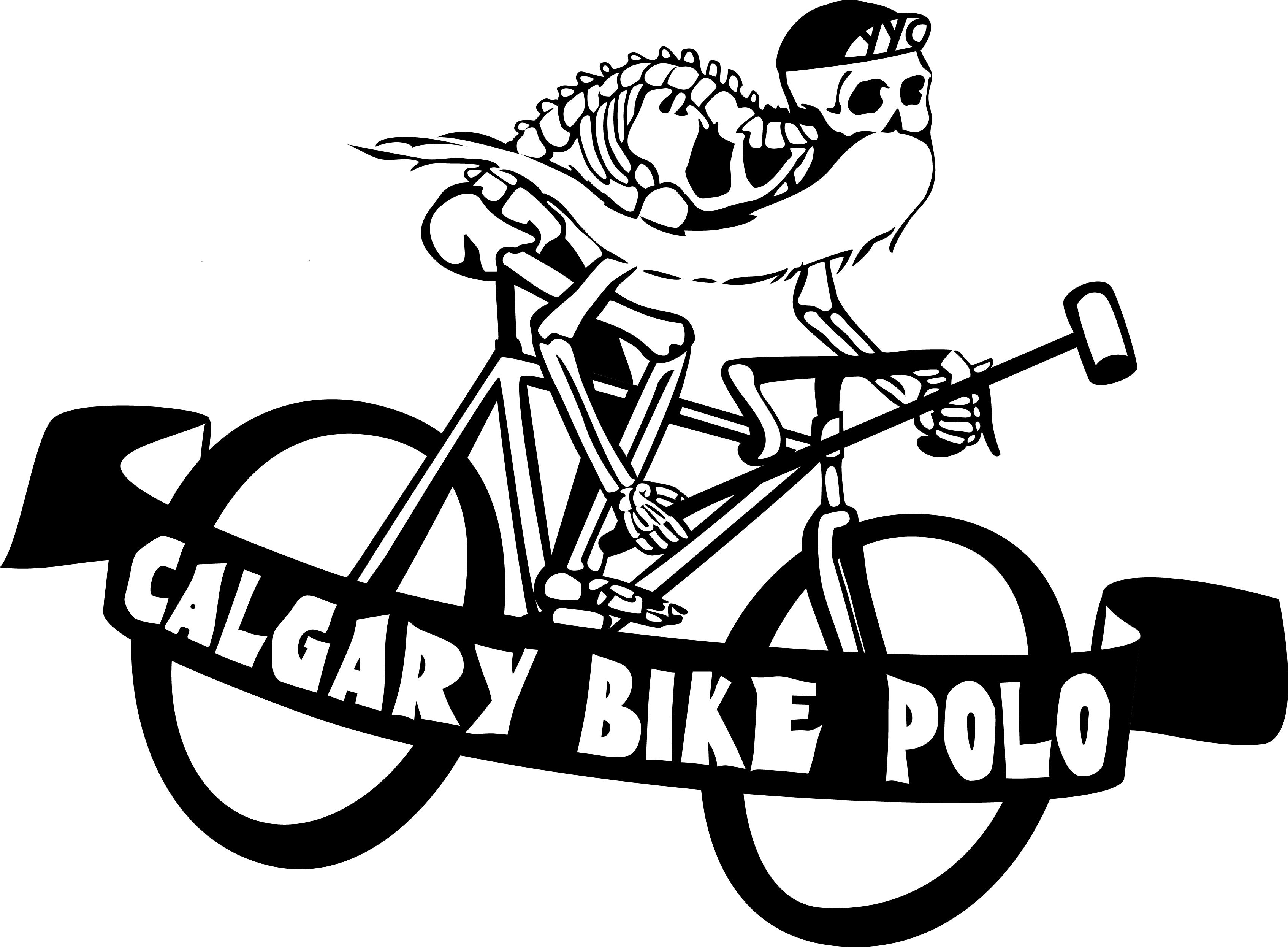 calgary_bike_polo_2016.jpg