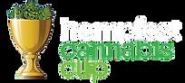 HFC_Cup_logo_CMYK-2.png