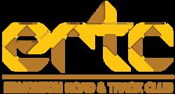 ERTC_text-added-dark-gold.png