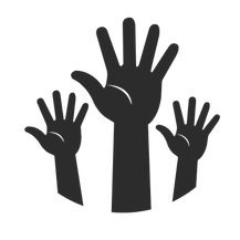 icon_volunteer.png