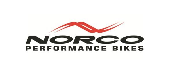 120314_Norco-logo.jpg
