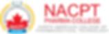 nacpt-logo.png