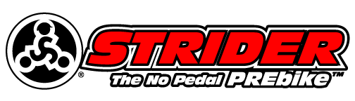 Strider-Web-Logo.png