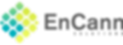 EnCann_Logo-small.png