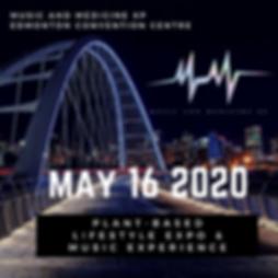 may 16 2020.png