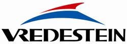 Vredestein-logo.jpg