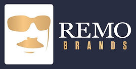 Remo-420Magazine-Header-Logo_edited.jpg