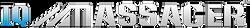 logo-iq.png