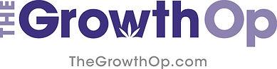 GrowthOp logo_FINAL_4-C_url.jpg