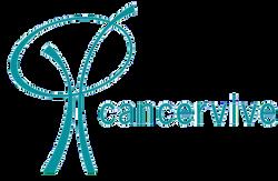 Cancervive_Logo_0_0.png