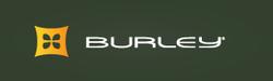 burley-logo.png