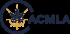 ACMLA Logo - Full - Colour.png