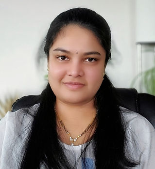 Anu profile pic.jpg