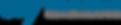 GHY_International_Full_Logo.png