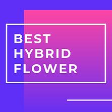 Highest THC Flower(5).png