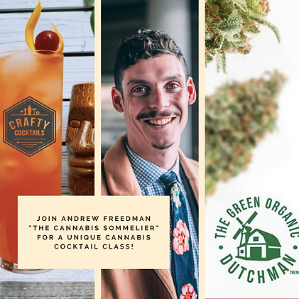 Copy of The Cannabis Sommelier -Insta.pn