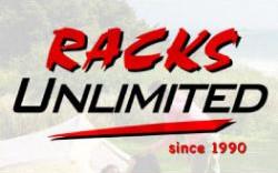 Racks_Unlimited_Inc_344688_5262014_32318_AM_edited.jpg