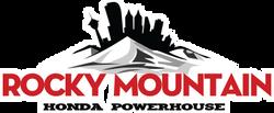 rockymountainhonda-logo-1.png