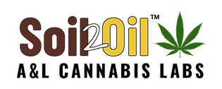 Soil2Oil A & L Cannabis pic.png