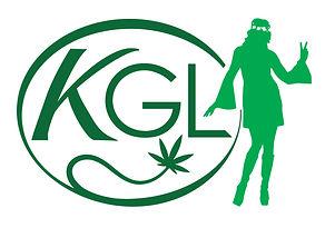 KellysGL-Lettermark1Logo.jpg