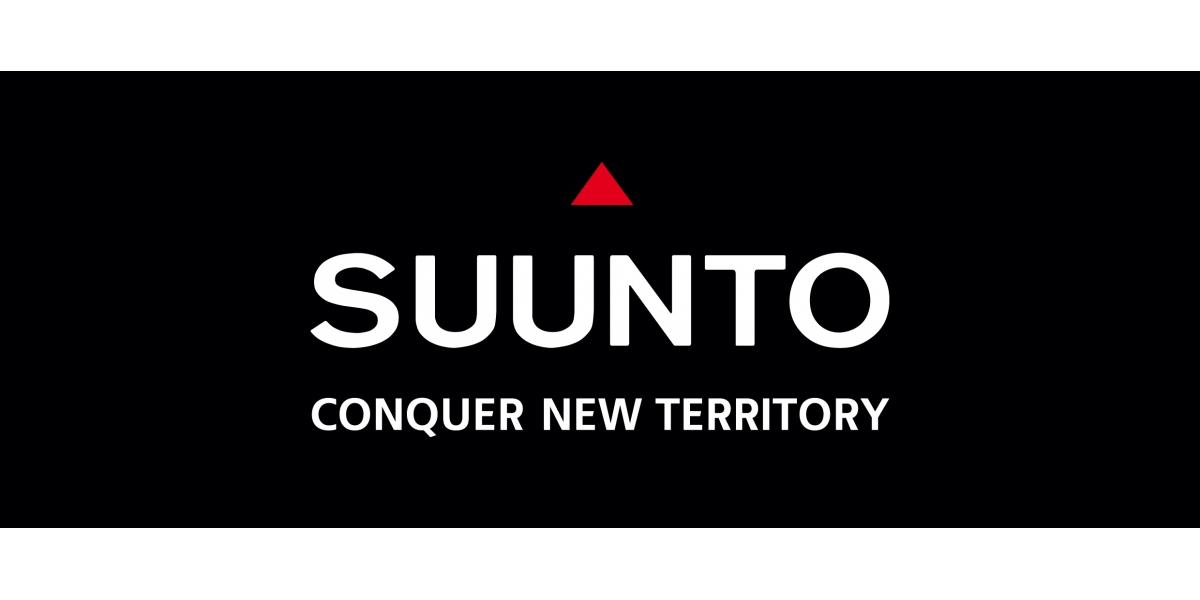 Suunto_logo_conquer_w_whiteonblack.jpg