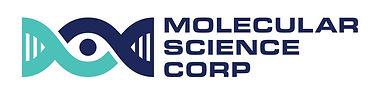 Molecular_Science_Corp_Molecular_Science