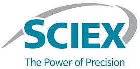 New_SCIEX_Directory.png