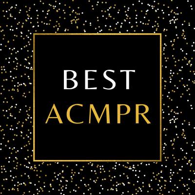 BEST ACMPR.png
