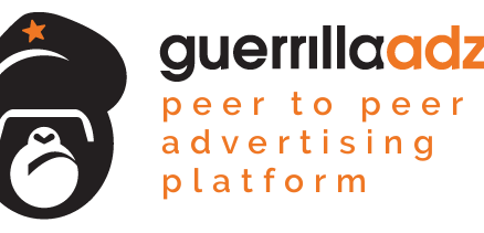 Advertising in the Cannabis Industry