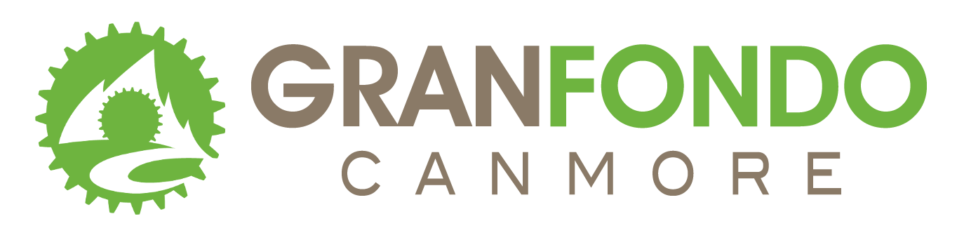 GFC_logo_banner.png