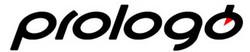 content_Logo_Prologo_thumb[16]_edited.jpg