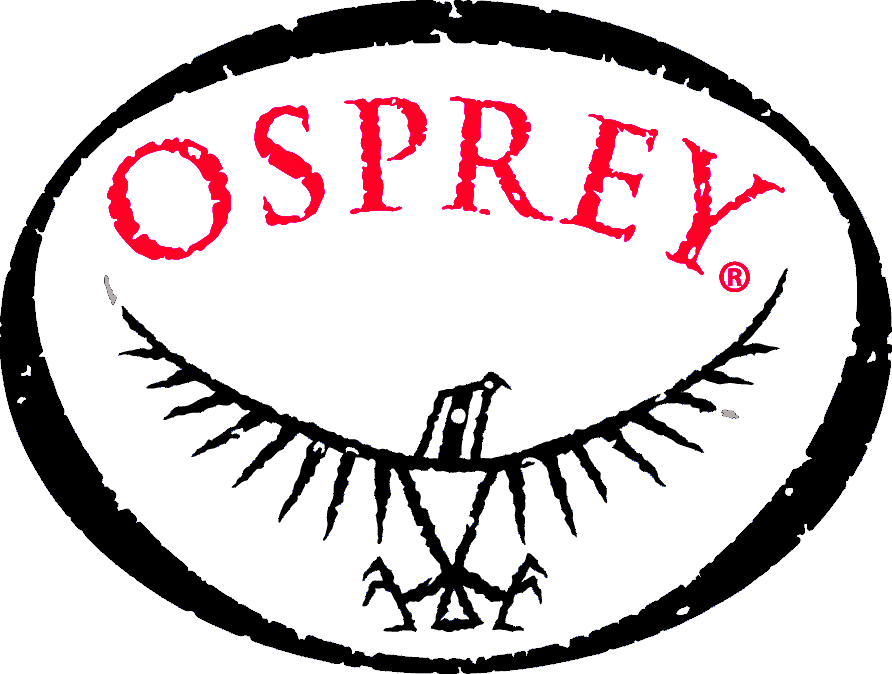 OspreyLogo.png