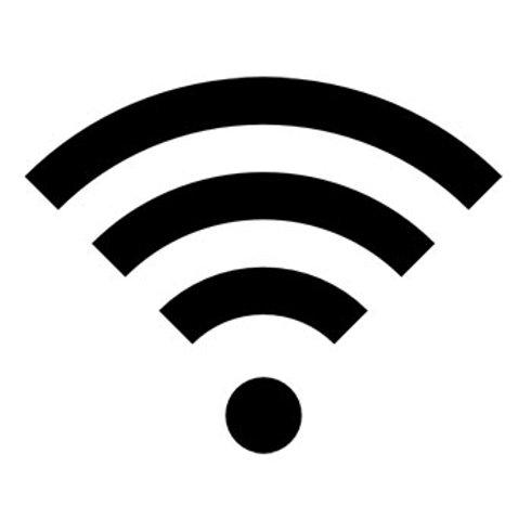 Wifi 2 days, 1 device CLG