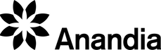 Anandia-full-logo-black.png