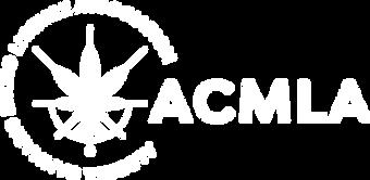 ACMLA Logo - Full - White.png